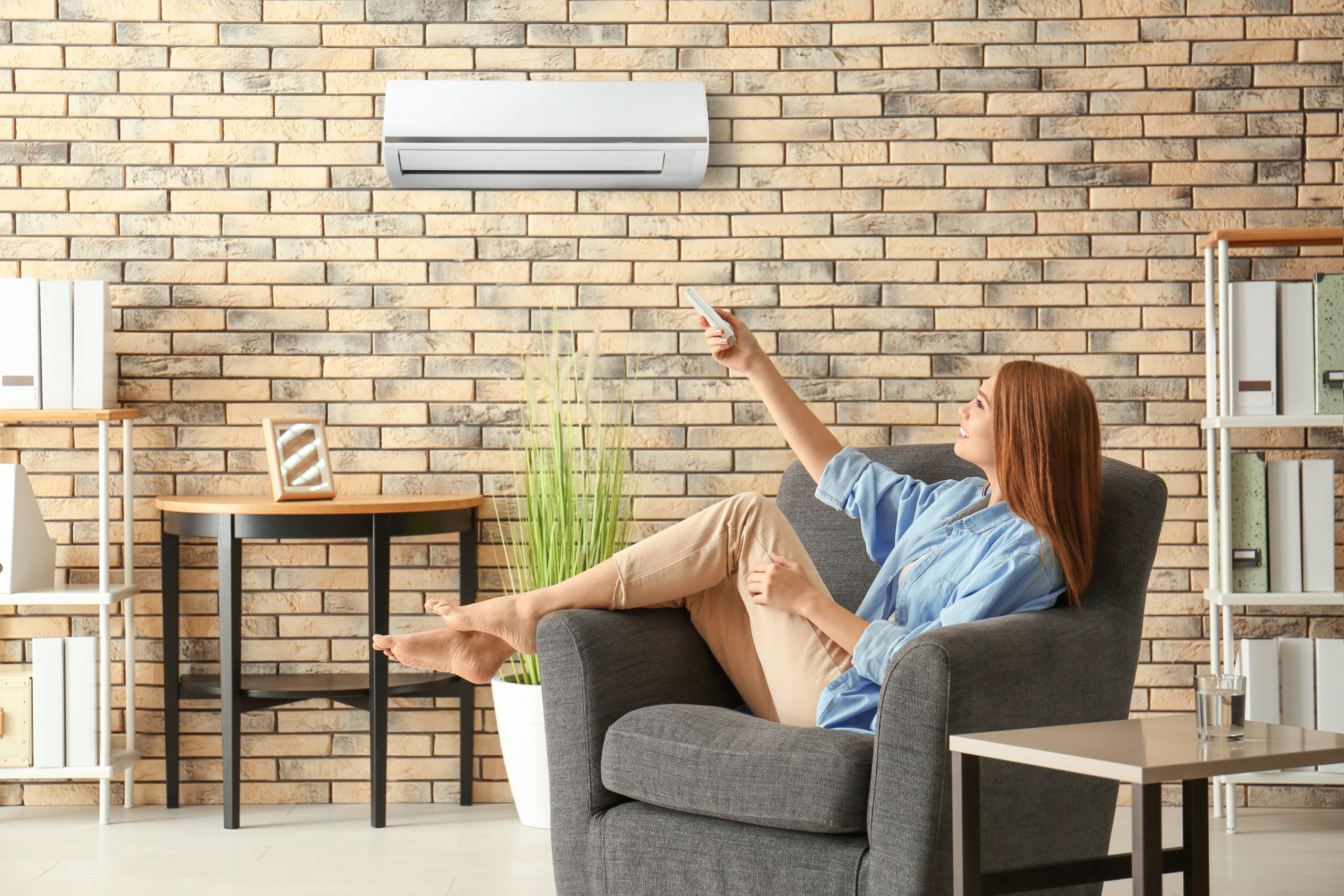 5 Crucial Steps to Review When Your Air Conditioner Isn't Working